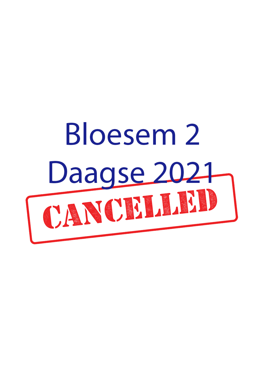 B2d 2021 cancelled.jpg